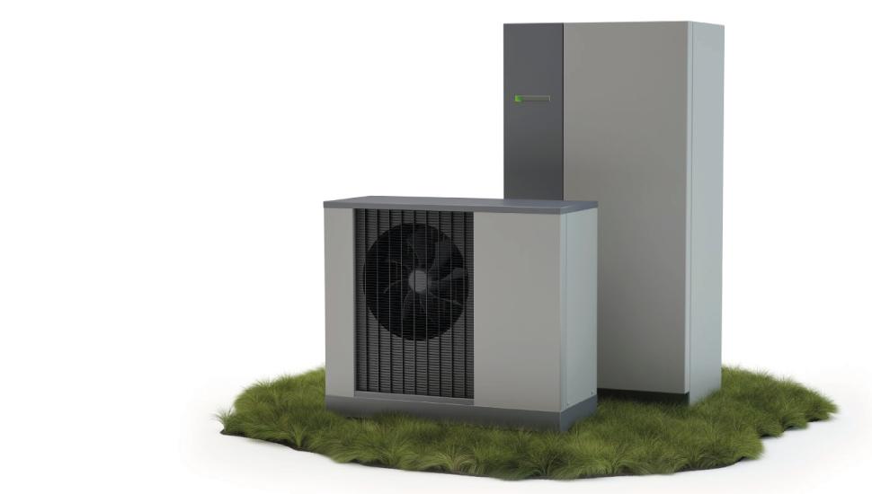 Toplotne črpalke forum – odgovori na najpogostejša vprašanja v zvezi z delovanjem toplotnih črpalk