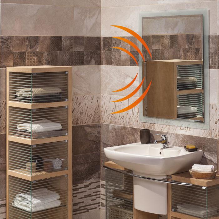 IR-ogrevanje-kopalnica