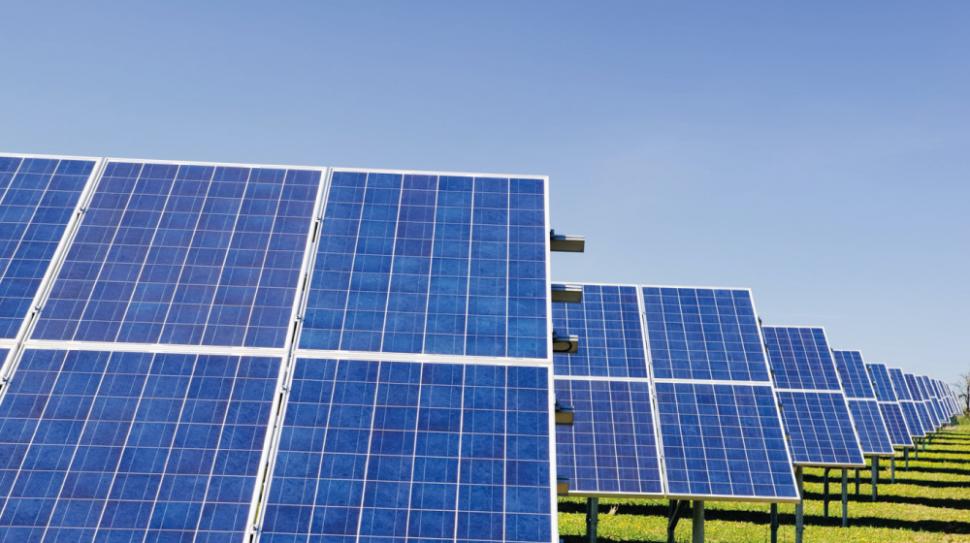 solarne-elektrarne-naslovna