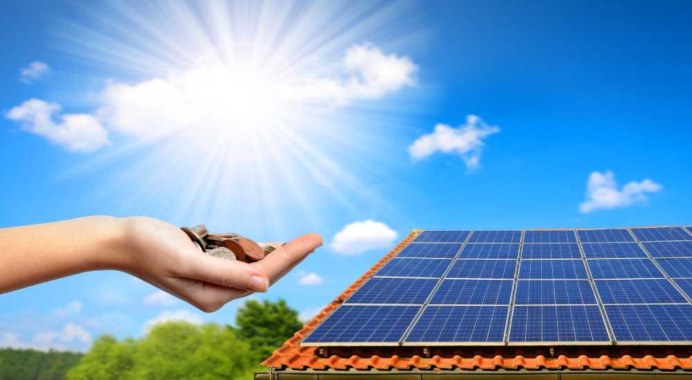 solarni-paneli-namestitev
