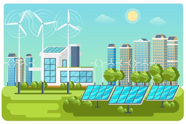 zelena-energija-mesto