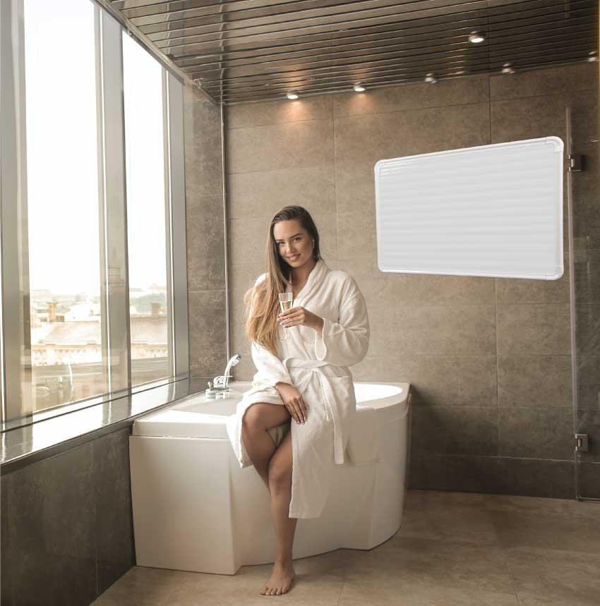 ir-grelni-paneli-kopalnica