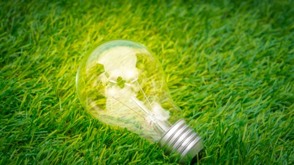 zelena-energija