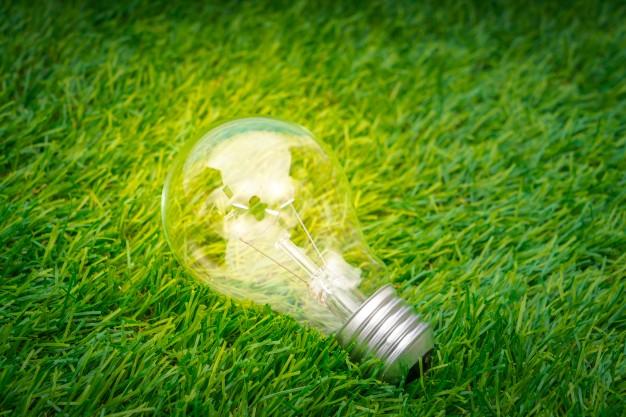 Zakaj so obnovljivi viri energije nepogrešljivi za našo prihodnost?