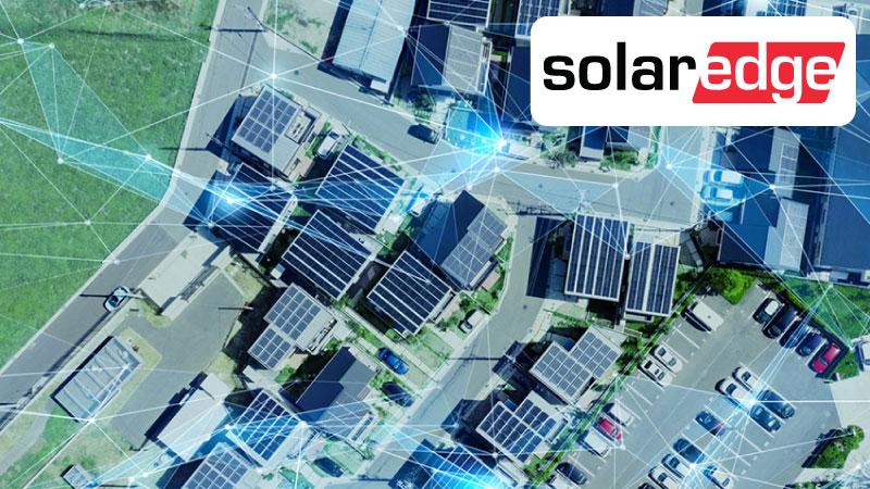 dobavitelji-solar-edge