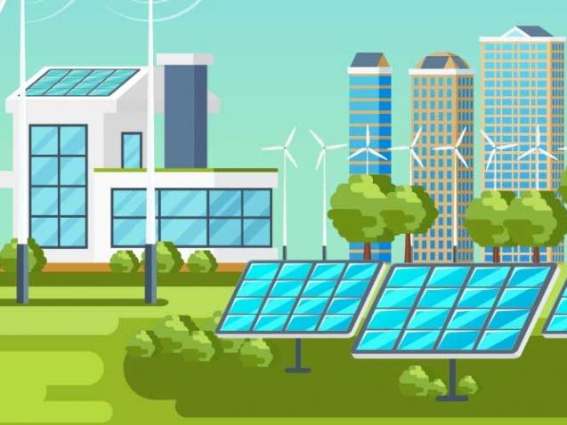 fotovoltaicni-paneli-naslovna