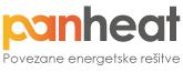 panheat-logotip-s-sloganom
