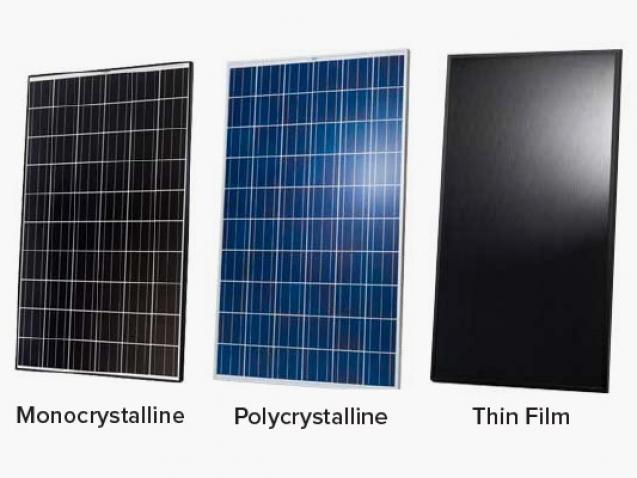 vrste-solarnih-modulov