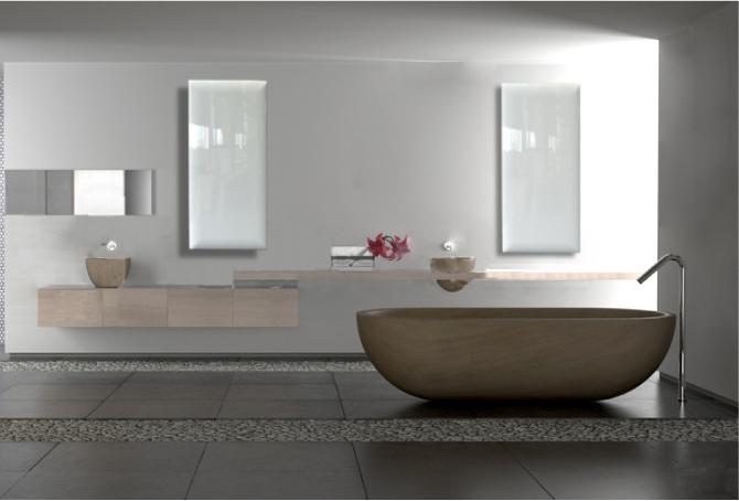 ir-paneli-kopalnica