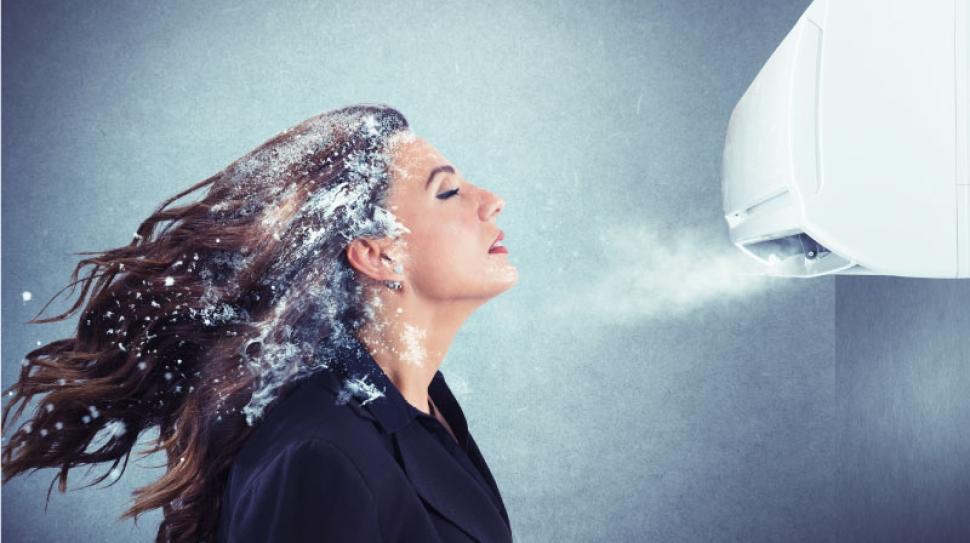 nevarnosti-klimatske-naprave