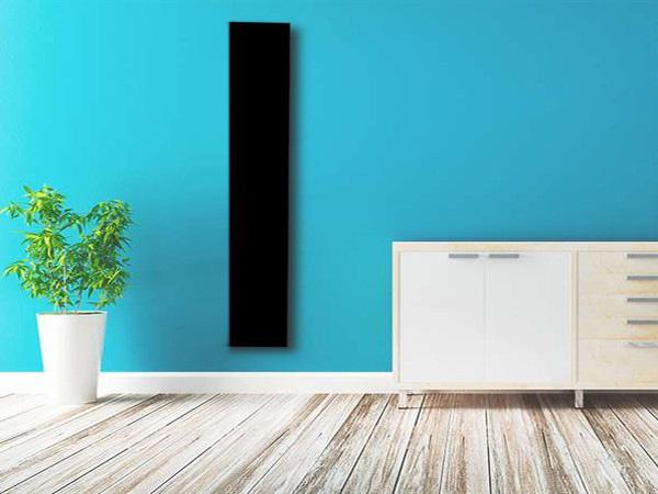 Kateri IR panel kupiti, da bo najbolj optimalen za moj dom?