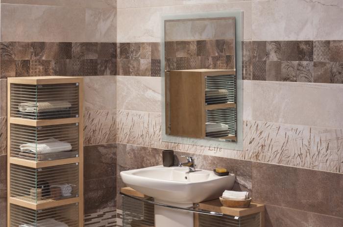 ir-panel-kopalnica