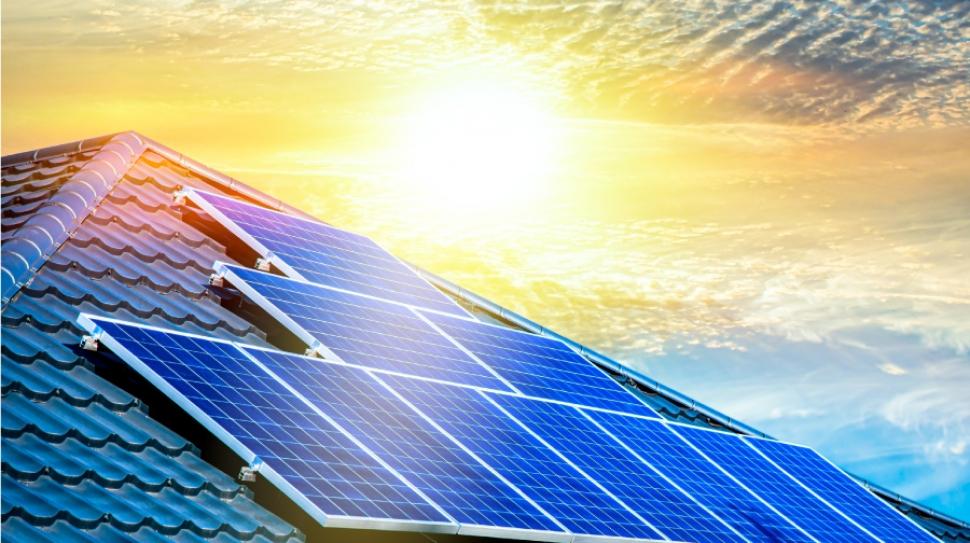 namestitev-solarne-elektrarne