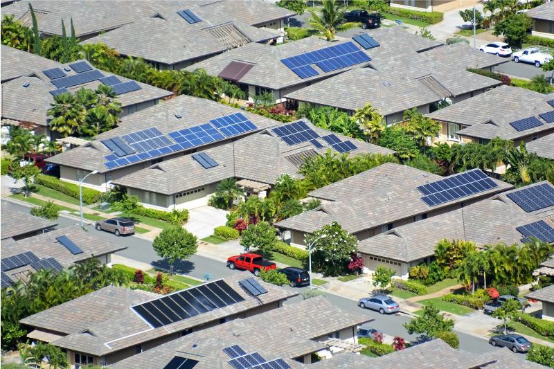 solarne-elektrarne-skupnost