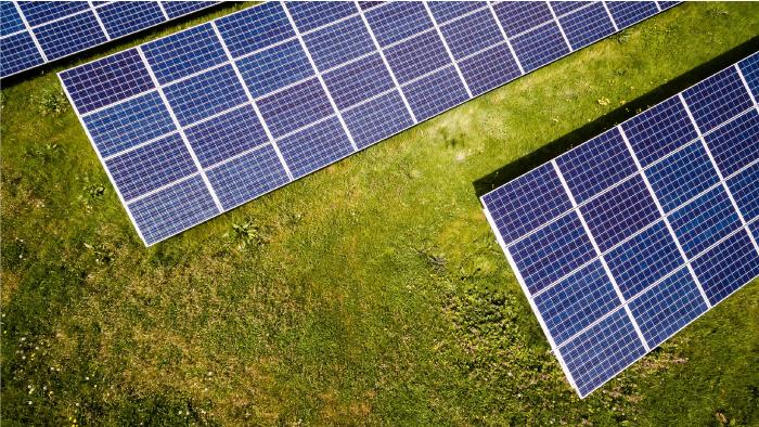 solarne-elektrarne